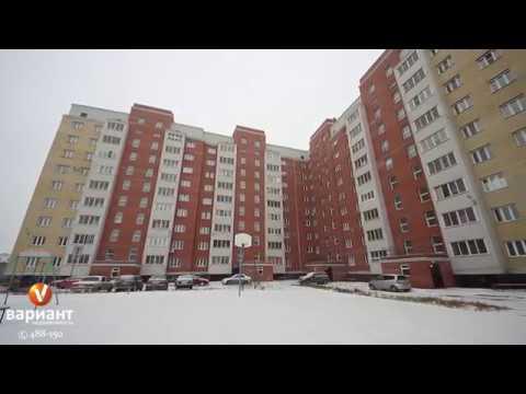 Продажа 1-ком квартиры в новостройке. Недвижимость в Омске