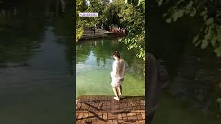 Наталья Фриске просит Бога о беременности
