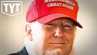 Trump's Racism Rallies Ratings?