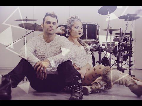 DESTINEAK - Push You (Official Music Video)