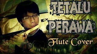 Download Mp3 Belajar Tetalu Perawa Suling Tarling Klasik   Video 4