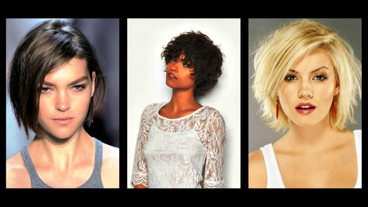 massageklinik langt hår til  kvinder
