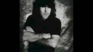 DIO Drumsolo Simon Wright Live 1998