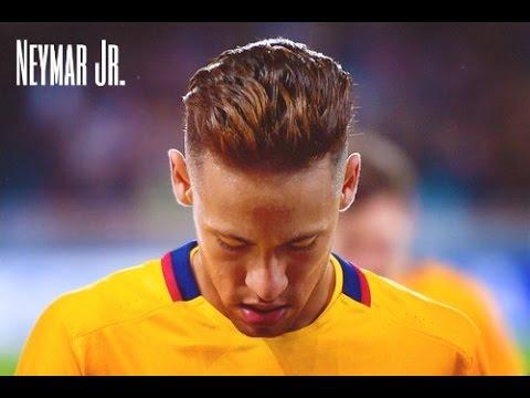 Neymar Jr. Can You Hear The Night?
