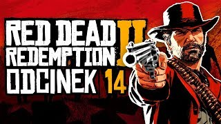 UWOLNIĆ KOMPANA - RED DEAD REDEMPTION 2 (14)