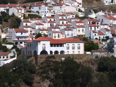 Odemira -  Portugal
