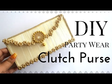 new-clutch-purse-tutorial-step-by-step-video-by-maya-kalista-|-easy-and-simple-diy-for-girls-!