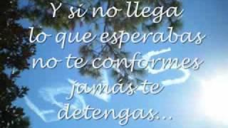 ::: El Privilegio de Amar - Mijares y Lucero :::