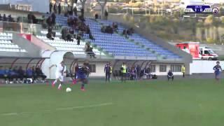 Pyunik Yerevan vs Gandzasar full match