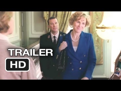 Diana  1 2013  Princess Diana Movie HD