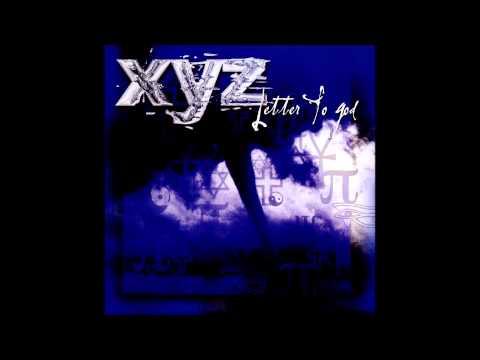 XYZ - Letter To God (Full Album)