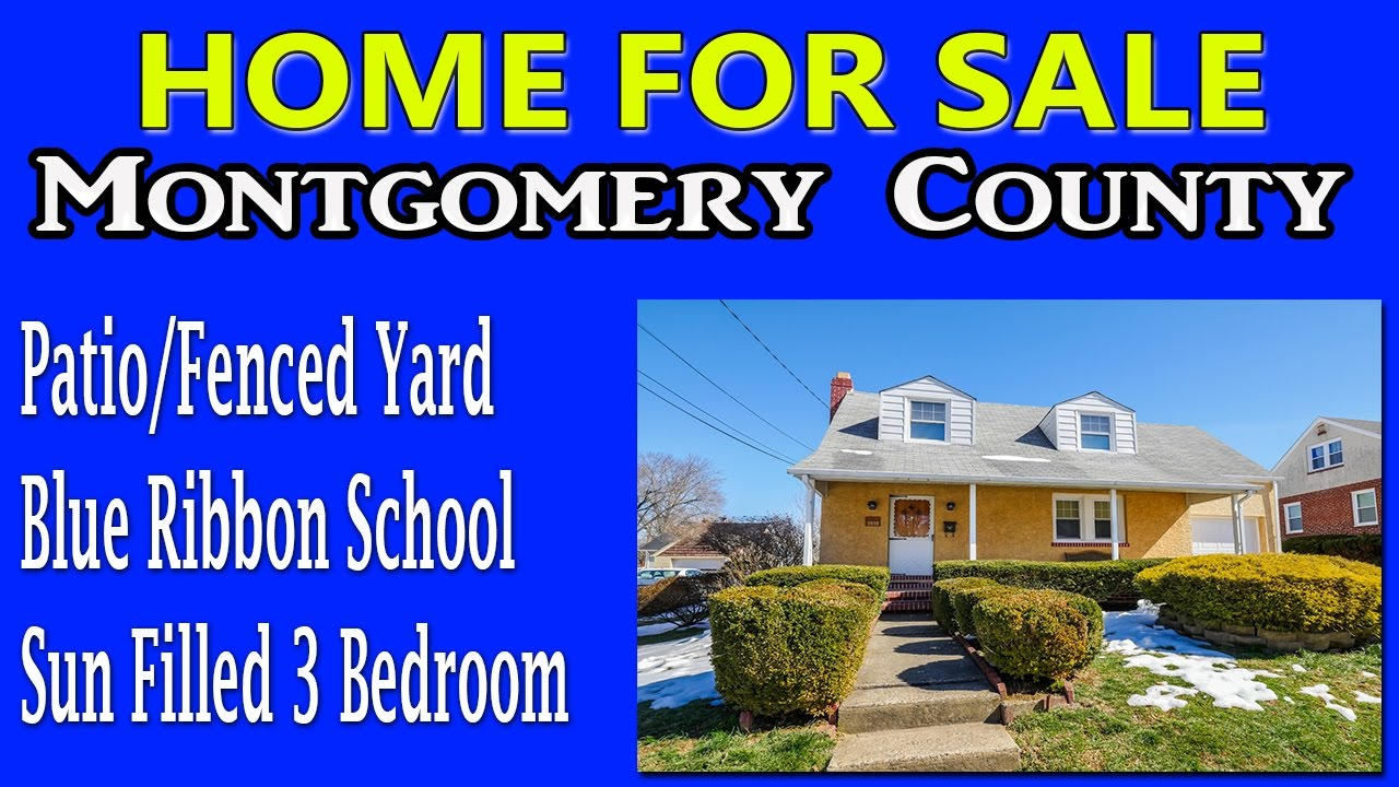 home for sale 3 bed fin basement 2533 radcliffe st abington pa 19001 montgomery county real