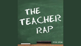 Video The Teacher Rap download MP3, 3GP, MP4, WEBM, AVI, FLV Oktober 2018