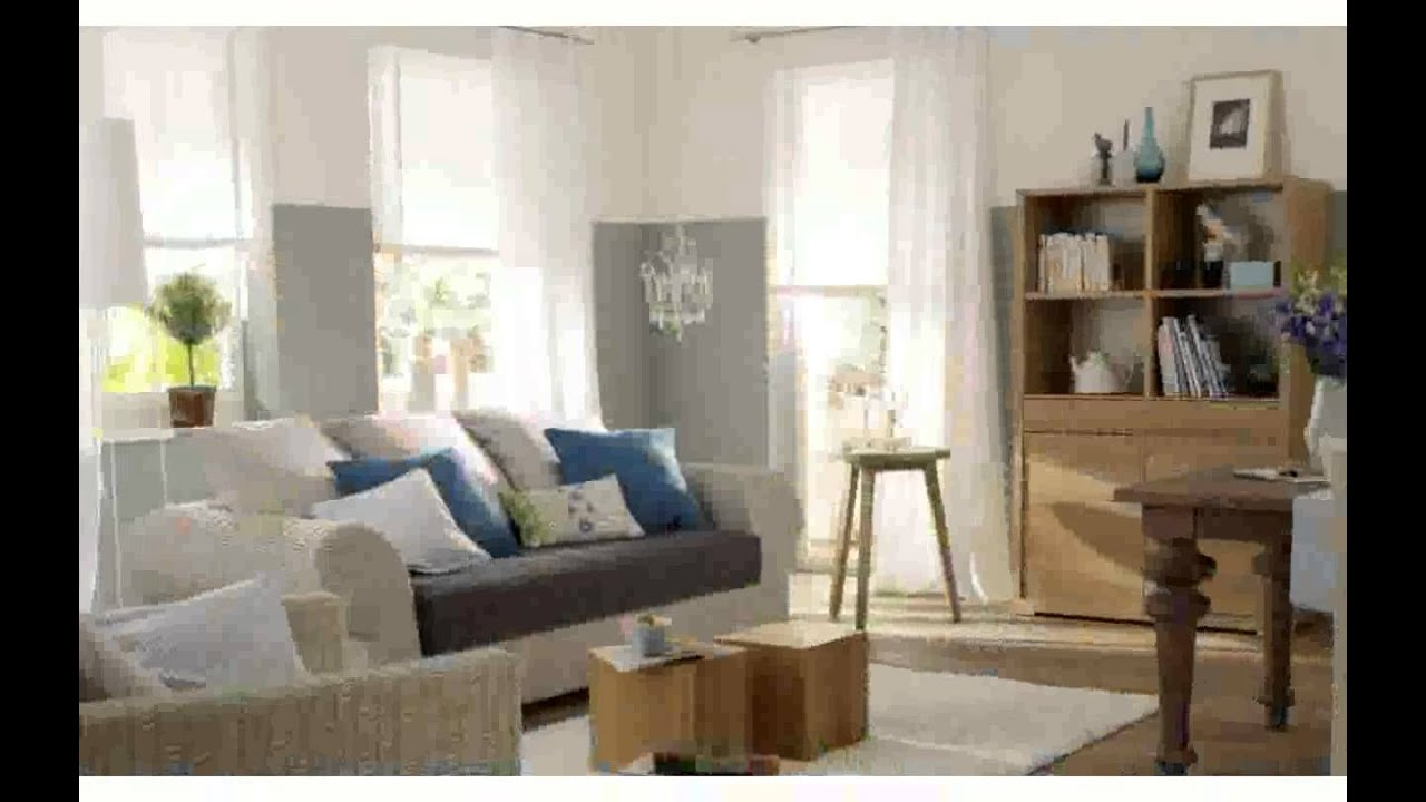 feng shui wohnen beispiele design youtube. Black Bedroom Furniture Sets. Home Design Ideas