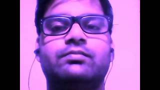 Hasi Male Hamari Adhuri Kahani cover by Himanshu Garg.mp3