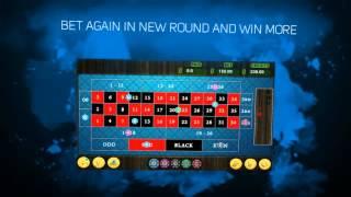 American Roulette Casino