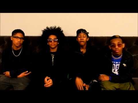 mindless behavior meet and greet in chicago 2013