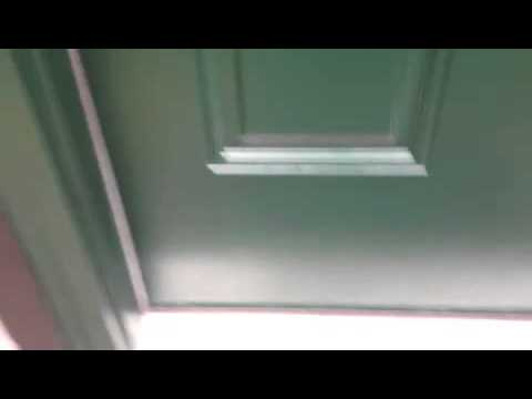 Sherwin Williams Proclassic Acrylic Semi Gloss Doovi