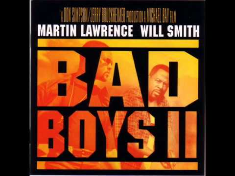 p-diddy ft lenny kravitz and pharrell williams show me bad boys