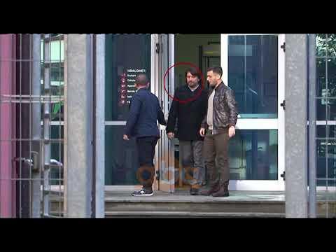 Gjyqi ndaj Zotos, gjykata merr si prove 728 foto | ABC News