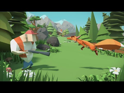 Crashing Season - Official Soft Launch Trailer