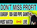 Forex Trading In India  Forex Trading For Beginners - YouTube