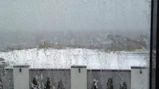 видео натяжные потолки сызрань