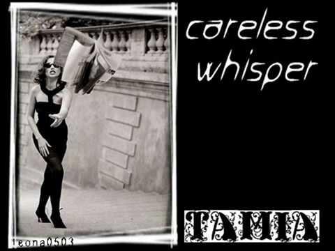 TAMIA+_+careless+whisper.mp4
