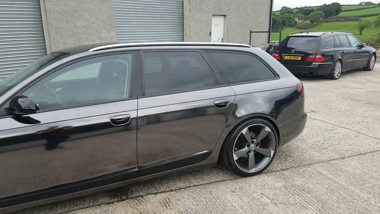 Audi a6 avant wrapped in black chrome - YouTube Audi A Black Satin on audi a4, audi black edition, audi tt black, mazda mazda3 black, mercedes-benz cl550 black, audi b7 black, audi q5, audi s8 black, mercedes-benz e350 black, audi s6 black, audi s5 black, honda accord sedan black, volkswagen passat tdi black, audi a7 black, audi s7 black, range rover black, audi a8, audi a3, 2016 audi rs black, audi a5,