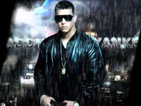 Daddy Yankee  Lo Que Paso Paso