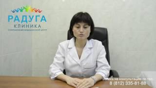 видео Сделать УЗИ в Самаре в клинике Сатори