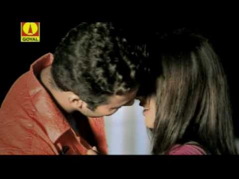 Na Mundia - Kuldeep Rasila & Miss Pooja -  Punjabi Romantic Songs