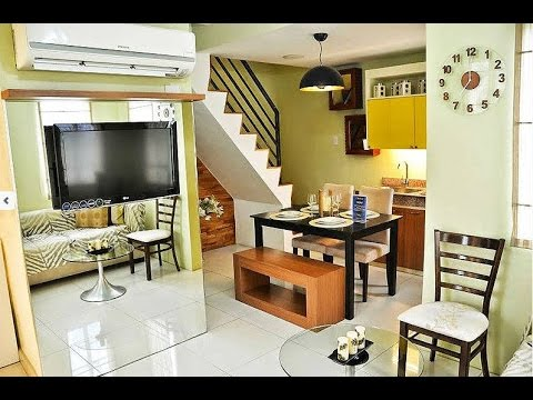 House Designs, Modern House Designs in the Philippines - YouTube