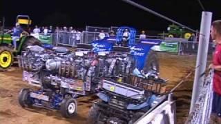 Tractor Pull.wmv