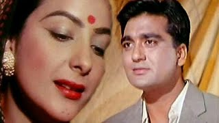 Why Nargis died after marriage??E24 Exclusive Interview with Sunil Dutt!!He reavealed private life