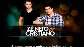 Baixar Zé Neto & Cristiano -