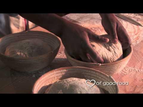 Heart of Good Food - Baker - Food Lovers Market