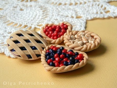 Яблочный пирог - мастер класс подробно #10