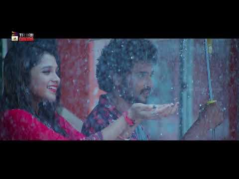 Krishna Rao Supermarket Official Teaser | Kriishna | Elsa Ghosh | 2019 Latest Telugu Movies