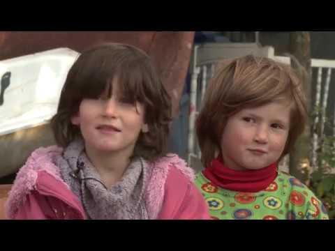 Kuća od srca,treća sezona, šesnaesta epizoda, porodica Đuriš 01