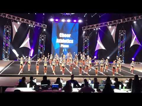 Panthers Day 1 WSF