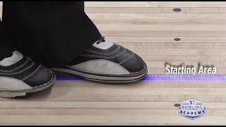 Using the 3-6-9 Spare System Moving Right  |  USBC Bowling Academy