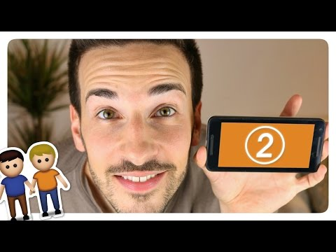 #2 AM I GETTING MARRIED? ● Relationship Q&A
