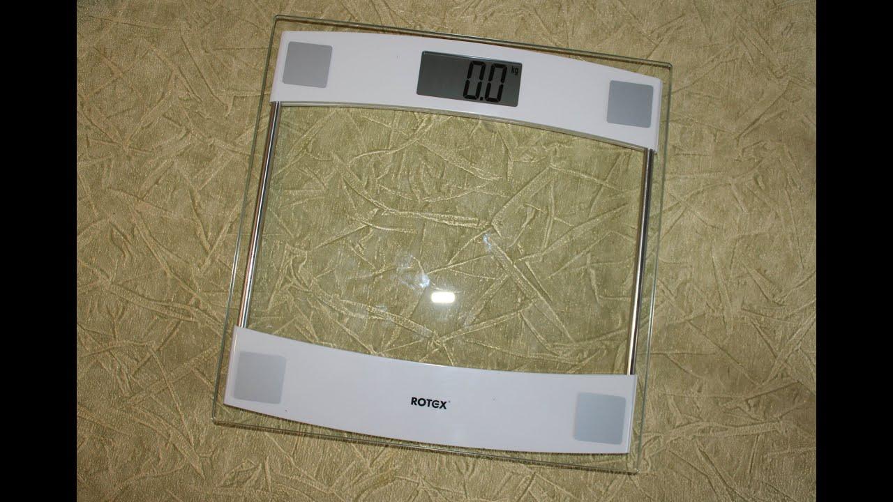 Механические напольные весы. Механические напольные весы (без батареек); аналоговый дисплей. Дальше особенность сравнить. Закрыть. 135 kg.