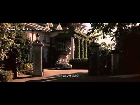 The Final Cut 2004 clip0