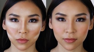 How to Bake your Foundation