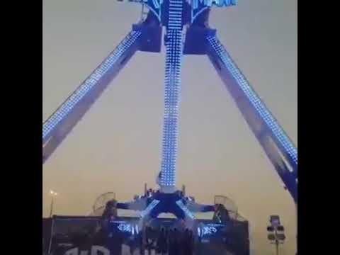 air max fair