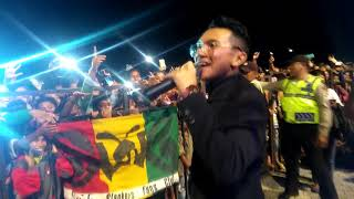 Vicky Salamor | Bekin Nona Kefa Tergila | Live Concert | Kefamenanu NTT