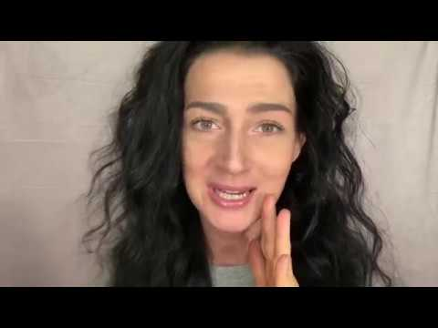 The Jim Colbert Show - New Makeup Tutorial From Our Favorite Weed Girl - Edibles!!