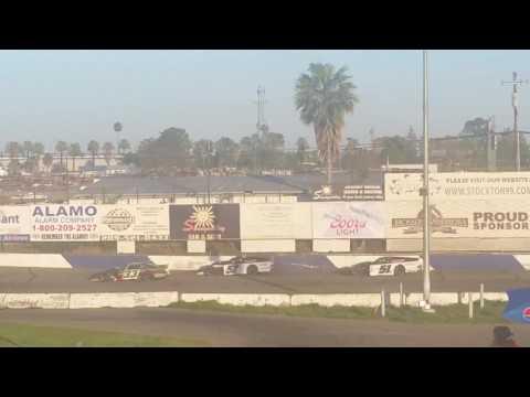 Stockton 99 speedway(5)